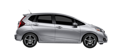 Honda Jazz Tyre Reviews