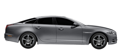 Jaguar XJ Tyre Reviews