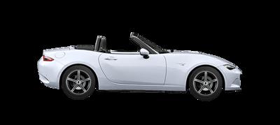 Mazda MX-5 Tyre Reviews