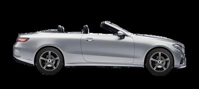 Mercedes-Benz E-Class Tyre Reviews