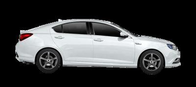 MG MG6 Plus Tyre Reviews