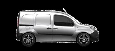 2018 Renault Kangoo