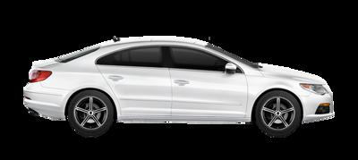 Volkswagen CC Tyre Reviews