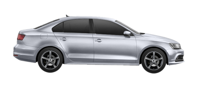 Volkswagen Jetta Tyre Reviews