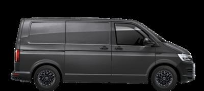 Volkswagen Transporter Tyre Reviews