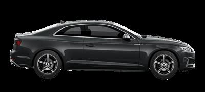 Audi A5 Tyre Reviews