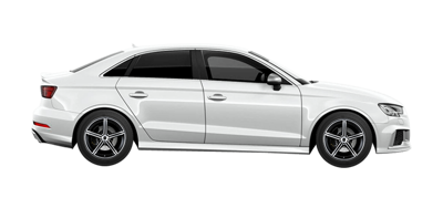 Audi RS3 Tyre Reviews