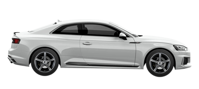 Audi RS5 Tyre Reviews