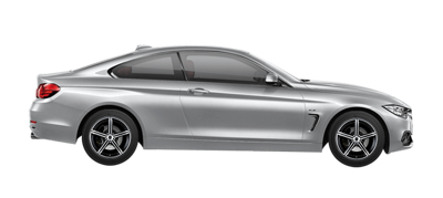BMW 4 Series Tyre Reviews