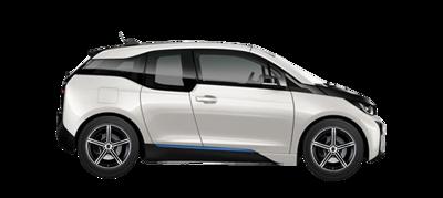 BMW i3 Tyre Reviews