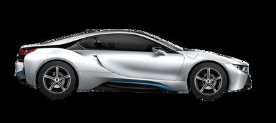 BMW i8 Tyre Reviews