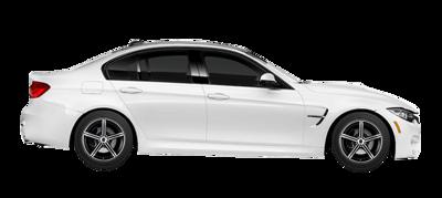2019 BMW M3 CS