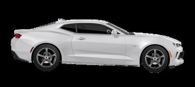 Chevrolet Camaro Tyre Reviews