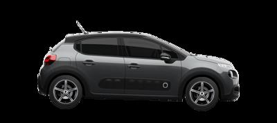 Citroen C3 Tyre Reviews