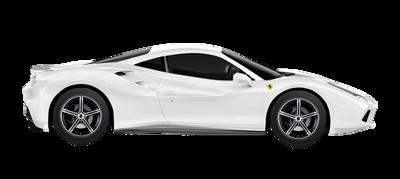 Ferrari 488 GTB Tyre Reviews