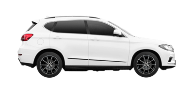 Haval H2 Tyre Reviews