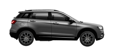 Haval H6 Tyre Reviews