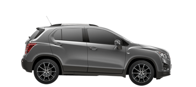 Holden Trax Tyre Reviews