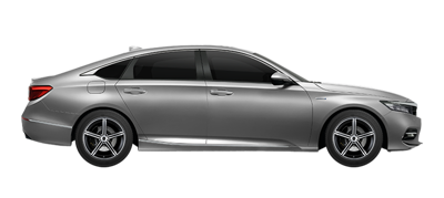 Honda Accord Tyre Reviews