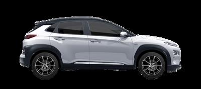 Hyundai Kona Electric Tyre Reviews