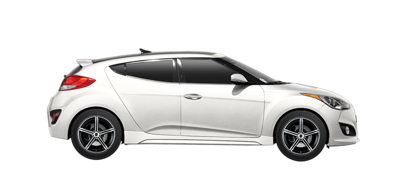 Hyundai Veloster Tyre Reviews