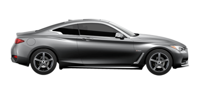 Infiniti Q60 Tyre Reviews
