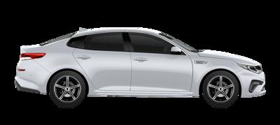 Kia Optima Tyre Reviews