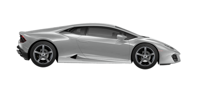 Lamborghini Huracan Tyre Reviews