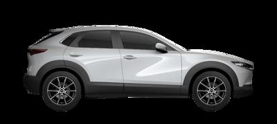 Mazda CX-30 Tyre Reviews