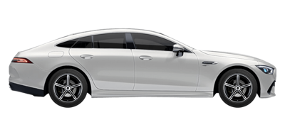 Mercedes-Benz AMG Tyre Reviews
