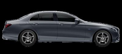 Mercedes-Benz Maybach S-Class Tyre Reviews