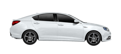 MG MG6 Plus Tyre Reviews