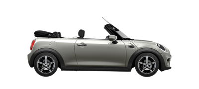 Mini Convertible Tyre Reviews