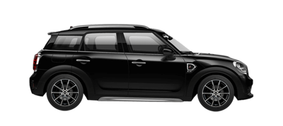 Mini Countryman Tyre Reviews