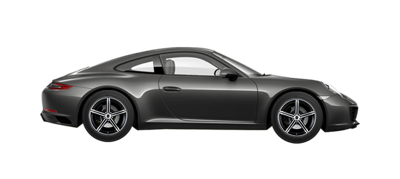 Porsche 911 Tyre Reviews