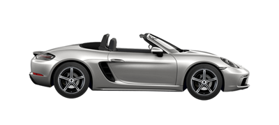 Porsche Boxster Tyre Reviews