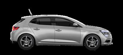 Renault Megane Tyre Reviews