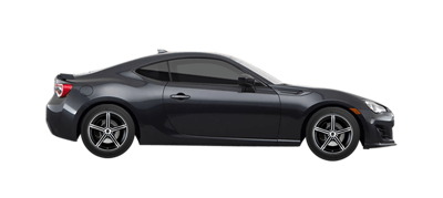 Subaru BRZ Tyre Reviews