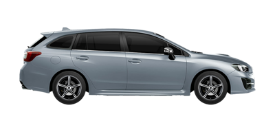 Subaru Levorg Tyre Reviews