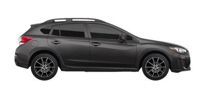 Subaru XV Tyre Reviews