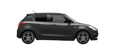 Suzuki Swift Tyre Reviews