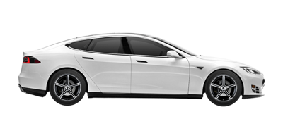 Tesla Model S Tyre Reviews
