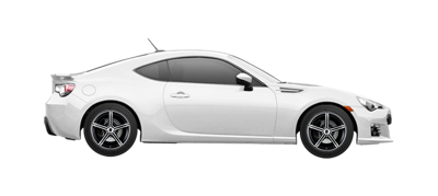 Toyota 86 Tyre Reviews