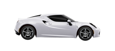 Alfa Romeo 4C Tyre Reviews