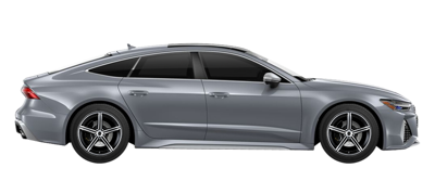 Audi RS7 Tyre Reviews
