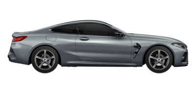 BMW 8 Series Tyre Reviews