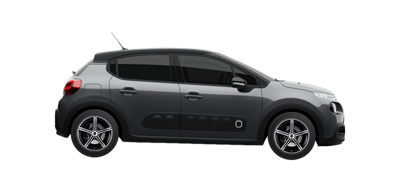 Citroen C3 Tyre Reviews