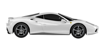 Ferrari 488 Pista Tyre Reviews