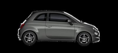Fiat 500 Tyre Reviews