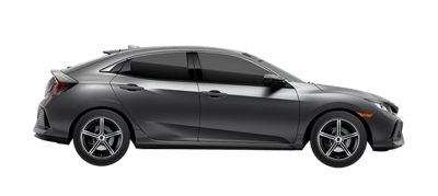 Honda Civic Tyre Reviews